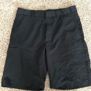 Grand Slam Golf Shorts Size 32